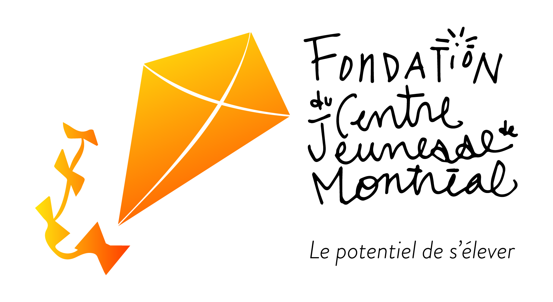 FCJM_Logo_Descripteur_Horizontal_Couleur_CMYK.jpg