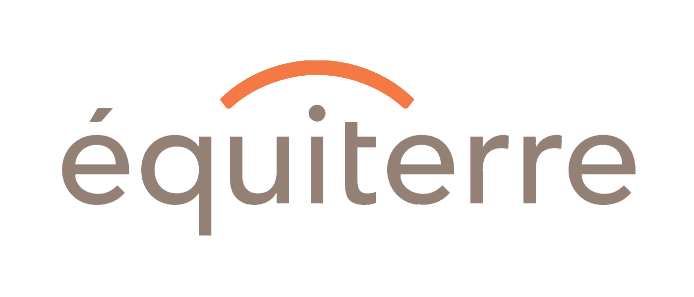 EQUI-LOGO-GRIS-ORANGE.png